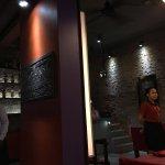 Foto de Khmer House Restaurant