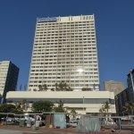 Photo of Garden Court South Beach