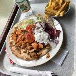 Photo of Zaytoon Restaurants
