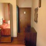 Photo de Bixio Hotel
