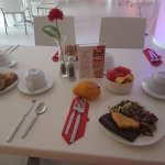 Foto de Hotel Ramada Cancun City
