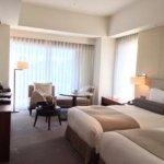 Photo of Palace Hotel Tokyo