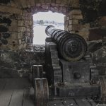 Photo de Forteresse de Suomenlinna