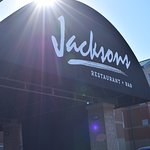Jacksons is conveniently located adjacent to the Hilton Garden Inn Pittsburgh Southpointe