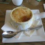 صورة فوتوغرافية لـ Heavenly Sweets Cafe
