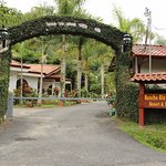 Foto de Hotel Rio Perlas Spa, Resort & Casino