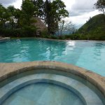 Photo of 98 Acres Resort