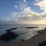 Outrigger Mauritius Beach Resort Foto