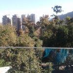 Photo of Hotel Ismael 312