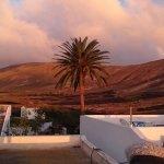 Photo of Casitas Tabayesco (Cozy Casas Canarias)