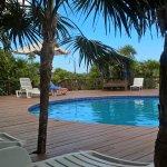 Photo of Media Luna Resort & Spa