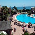 Photo of Barcelo Punta Umbria Mar