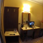 Photo de Hotel Sonya