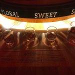 Zdjęcie Jameson Distillery Bow St