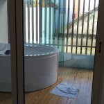 Photo of Inspira Santa Marta Hotel