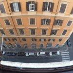 Hotel Sonya Foto
