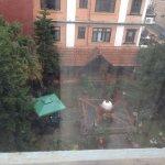 Hotel Ganesh Himal Φωτογραφία