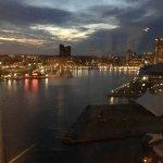 Four Seasons Baltimore Foto