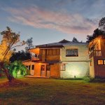 Come experience rural tourism in sikkim. Martam village resort offers peace and tranquility. The