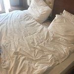 Photo of Skalion Hotel&Spa