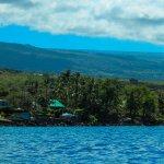 Foto de Kealakekua Bay