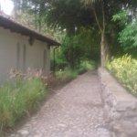 Quinta de Juan Leon Mera