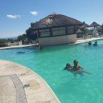 Photo de Howard Johnson Hotel Resort Villa de Merlo