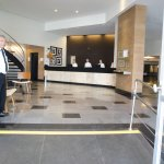 Photo de Plaza Inn Augustus Hotel