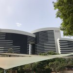 Photo of Grand Hyatt Dubai