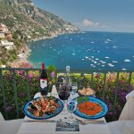 Photo of Caffe Positano