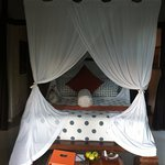 Photo of Villa Nirvana Bali
