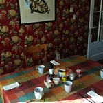 Maidment House Bed & Breakfast Picture