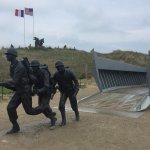 Foto di Normandy Sightseeing Tours