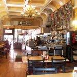 Photo of Tad's Steakhouse
