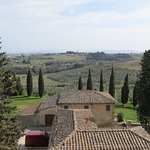 Photo of Tuscany Bike Tours