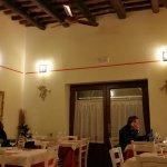 Photo of Il Borgo