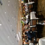 Photo of Paulista Grill