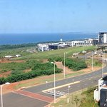 Foto de Holiday Inn Express Durban - Umhlanga