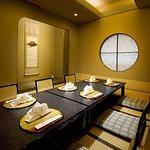 Photo of Numazu Riverside hotel