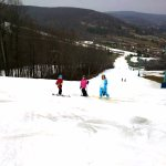Photo of Holiday Valley