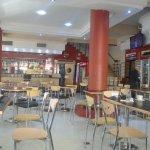 Photo of Liverock Pizza-Resto