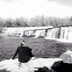 Photo de Grand Falls