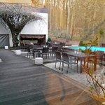 Photo of Hotel Vulcano Lindenhof