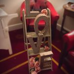 Foto de Glen-yr-Afon House Hotel