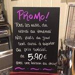 Photo of Ristorante Pizzeria ROMA