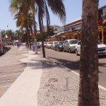 Photo de Pousada Boulevard