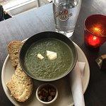Photo of Cafe Aura