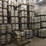 Kona Brewing Company Pub & Brewery Foto