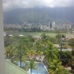 Photo of Eurobuilding Hotel and Suites Caracas