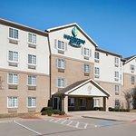 Foto de WoodSpring Suites Fort Worth Forest Hill